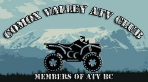 Comox Valley ATV Club